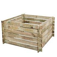 Rowlinson Composter 439L