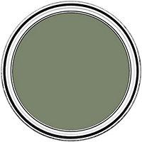 Rust-Oleum Chalky Finish Wall Bramwell Flat matt Emulsion paint, 2.5L