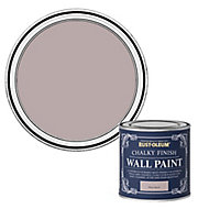 Rust-Oleum Chalky Finish Wall Elbow beach Chalky 125ml