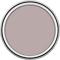 Rust-Oleum Chalky Finish Wall Elbow beach Flat matt Emulsion paint, 2.5L