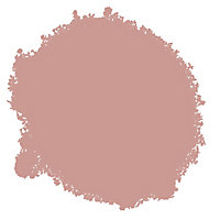 Rust-Oleum Rose gold effect Multi-surface Spray paint, 400ml