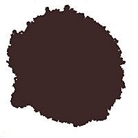Rust-Oleum Universal Oil rubbed bronze effect Multi-surface Spray paint, 400ml