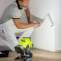 Ryobi One+ LED Work light 2000lm