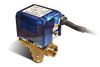 Salus Blue 3-Port motorised valve
