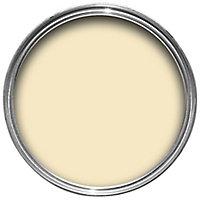 Sandtex Ultra smooth Cornish cream Masonry paint, 10L