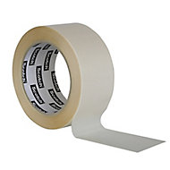 Scotch Transparent Carpet Tape (L)20m (W)50mm