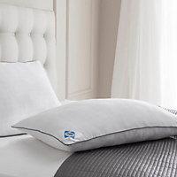 Sealy Balance Hypoallergenic Pillow
