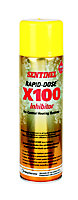 Sentinel Inhibitor 400ml