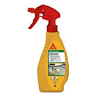 Sika Concentrated Weed killer 1L 1.13kg