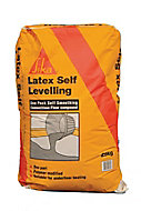 Sika Floor levelling compound, 25kg Bag