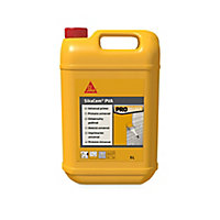Sika Specialist building primer, 5L, 5.2kg Plastic jerry can
