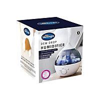 Silentnight 1L Air humidifier