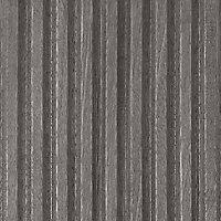 Silver birch Matt Decking Wood stain, 2.5L