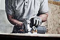 Site Cut resistant gloves, Large