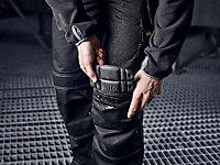 Site Knee pad insert