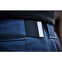 Site Polypropylene Elasticated belt
