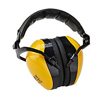 Site SEP313 Ear defender