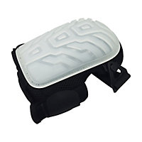 Site SKN502 One size Knee pads