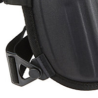 Site SKN506 One size Knee pads, Pair of 2