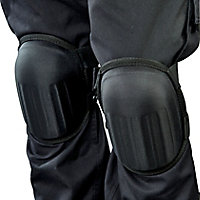 Site SKN506 One size Knee pads