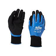 Site Specialist handling gloves, Large
