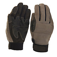 Site Specialist handling gloves, X Large