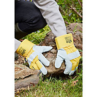Site Thermal protection gloves, X Large