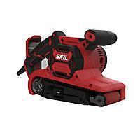Skil 800W 220-240V Corded Belt sander SR1U7641AA
