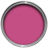 SKIP19B COLOURS STANDARD SILK EMULSION