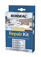SKIP19B RON KITCH & BATH REPAIR KIT 60G
