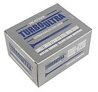 SKIP20A 6.0 X 150MM TURBO ULTRA SCREWS P