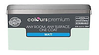 SKIP20PP COLOURS ANY ROOM/SURFACE ONE C