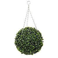 Smart Garden Boxwood Artificial topiary Ball