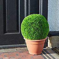 Smart Garden Grass Artificial topiary Ball