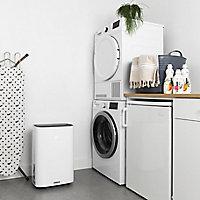 Smartwares 20L Domestic use Dehumidifier