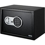 Smith & Locke 16L Electronic combination Safe