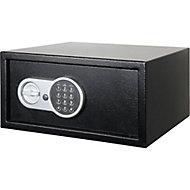 Smith & Locke 22.5L Electronic combination Safe