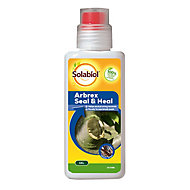 Solabiol Fungicides Plant feed