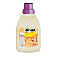 Solvite Concentrated Wallpaper remover, 0.5L