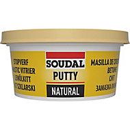 Soudal Putty 1000g