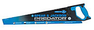 Spear & Jackson Wood saw, 7 TPI
