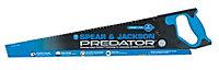 Spear & Jackson Wood saw, 7 TPI