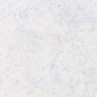 Splashwall Blue spa 3 sided Shower Panel kit (L)2420mm (W)1200mm (T)11mm