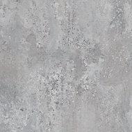 Splashwall Elite Matt Caldeira 2 sided Shower Wall panel kit (L)2420mm (W)1200mm (T)11mm