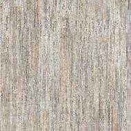 Splashwall Elite Matt Tomenta 1 sided Shower Wall panel kit (L)2420mm (W)1200mm (T)11mm