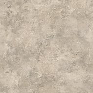 Splashwall Elite Matt Treviso 1 sided Shower Wall panel kit (L)2420mm (W)1200mm (T)11mm