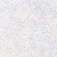 Splashwall Impressions Blue spa Shower Panel (H)2420mm (W