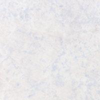Splashwall Impressions Gloss Blue spa Shower Panel (H)2420mm (W)1200mm (T)11mm