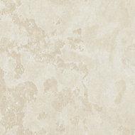 Splashwall Impressions Gloss Pearlescent 2 sided Shower Panel kit (L)2420mm (W)1200mm (T)11mm