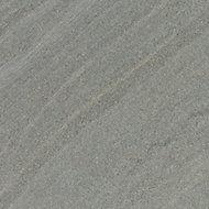 Splashwall Impressions Matt Volcanic dust Panel (H)2420mm (W)1200mm (T)11mm